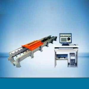 钢绞线锚具疲劳试验机-钢绞线疲劳试验机